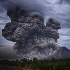 ENIGMAS DE LA HISTORIA: La erupción del Tambora, Recaredo y la unificación ibérica, Merlín