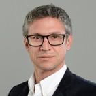 Mario Peña, Secretario de Turismo de Salta