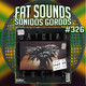 Strictly Fat Sounds Nº326 18may2020