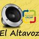 El Altavoz nº 173 (24-01-18)