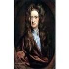 Expediente Misterio (Temp.2) (11de13): Isaac Newton