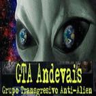 GTA-ANDEVAIS. Acto 2