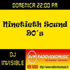 90Th Sound Special ACID Music 62
