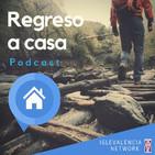 01- Resiliencia y COVID-19