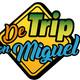 De Trip con Miguel Episodio 25 temporada 4