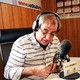 """Monográficos musicales Radio 21 """"Los inolvidables 70' (Inglés) (13.11.19)"""