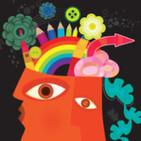 20200708 Pensamiento Creativo