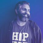 Más allá de Arduino con David Cuartielles, Cofundador de Arduino