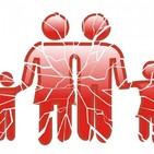 ENTREVISTA: La crisis en la familia