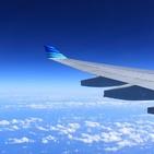 Problemas compañías aéreas