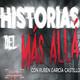 Historias del Más Allá ....recopilación de relatos 13