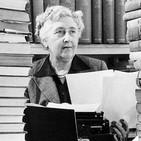FDLI 3x23 Biografías del Misterio: Agatha Christie