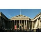 Audioguia Museo Britanico (Parte 1)