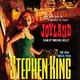Me gusta leer y ver la tele 65: Joyland