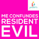 Me confudes Resident Evil | Pixelbits