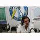 25-06-19 Entrevista a Fidel Cortijo, presidente del club de hockey patines, Rivas Las Lagunas