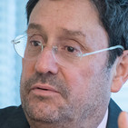 2020 Francisco Santos Embajador de Colombia en EEUU renuncia 0117