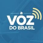 A Voz do Brasil 2019-02-12