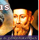 La profecía de Nostradamus sobre el Coronavirus Verdadero o falso ???¿¿¿