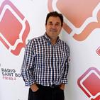 José Ángel Carcelén