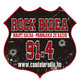 89. ROCK BIDEA - Candela Radio 91.4FM - 19 - 12 - 2018