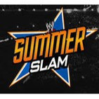 Especial SummerSlam