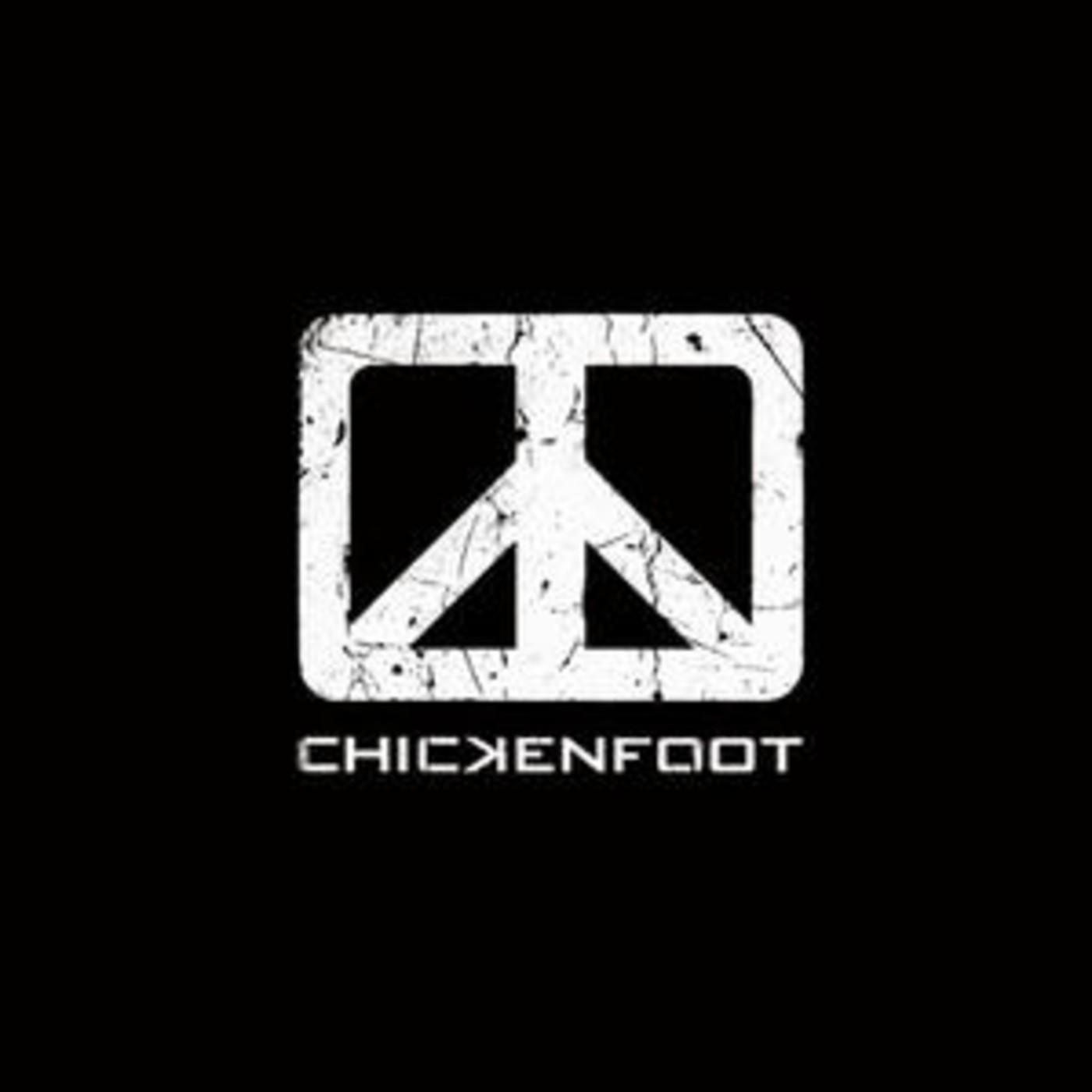 Chickenfoot, Arctic Monkeys, Franz Ferdinand, Idles, Kasabian...en La Gran Travesía