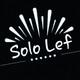 Solo LEF - Programa N° 44 (15/07/2019)