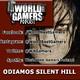 Odiamos silent hill | #05 | wbg podcast