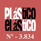 PLÁSTICO ELÁSTICO Julio 06 2020 Nº - 3834