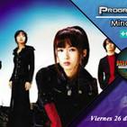 Minoreba 342 Viernes de Surtido Rico