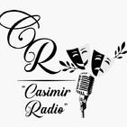 Casimir Radio. 190619 p039