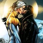 La Casa de EL 118 - El amor en los cómics