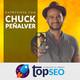 SEO y Analítica Web con Chuk Peñalver
