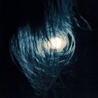 Milencora Xpress #1. Black Metal Atmosférico