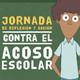 33 Concurso ONCE - Jornada Contra El Acoso Escolar