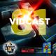 Programa 81 - El Sótano del Planet - 3º VIDCAST - Análisis Trailer de La Liga de la Justicia / Justice League