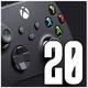 Podcast 20 - ¿Xbox Ganó la Batalla?