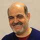 Agenda cultural con Luis Lozano, coordinador de programción del Patronato de Cultura