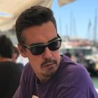 El Descampao - Programa 100 - Javier Marquina