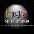 Noticias RLV-09-05-2016