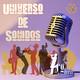 Universo de Sonidos - Ed. 6