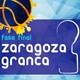 Postpartido Zaragoza-Granca (Fase Final ACB)