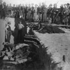 (Especial Fans) 8. Wounded Knee. Historia de una masacre