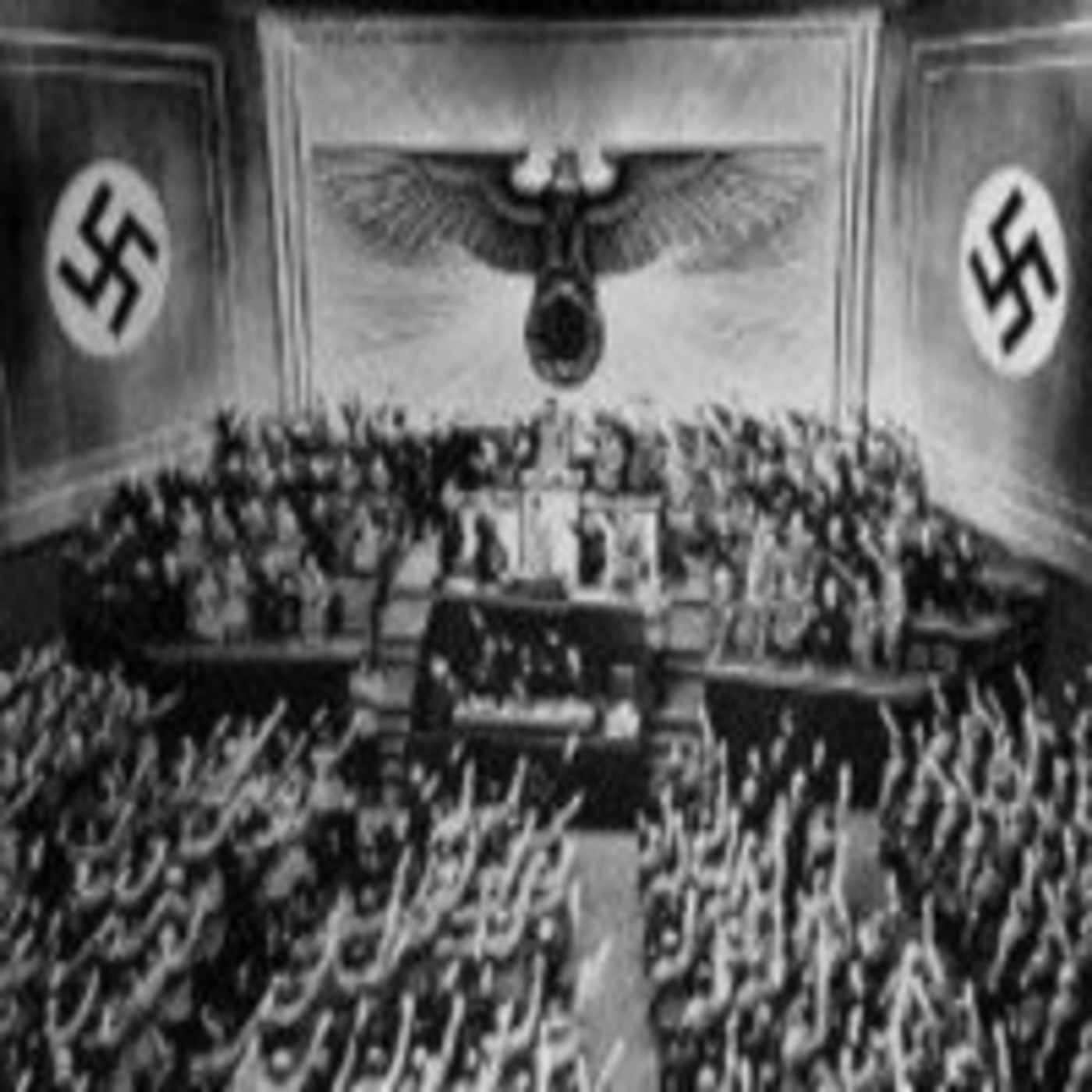 Historia de la Gestapo (1 de 23)