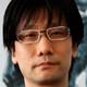 RetroActivo Podcast #41: Hideo Kojima