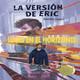 LA VERSIÓN DE ERIC (Charla con Nando López, ganador del premio Gran Angular) - Luces en el Horizonte