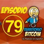 Episodio 79 - La actualidad del mundo bitcoin y blockchain con Deiver del canal INVEMANIA
