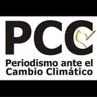 Contacto Tierra 10: Comunicación ambiental, Alba Marina Gutiérrez, Psicología y cambio climático