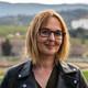 #municipalsRV2019 - [SHV] Entrevista a Marta Boixeda (CUP Voltreganès)